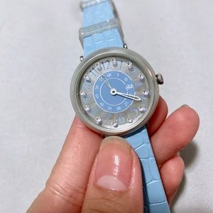Swatch Swiss Watch Kids